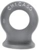 Drop Forged Pad Eyes - Image