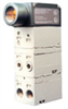 969-712-000 - Marsh Bellofram 1500 Pressure Transmitter, I to P;6-30 PSI, 4-20 mA; NEMA4X -- GO-68826-22