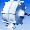Vibratory Shaker Drives -- Shaker
