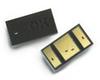 3-11 GHz UWB Low Noise Amplifier in WaferCap SMT Package -- VMMK-3803 - Image