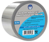 Aluminum Foil Tape -- Cold Weather Aluminum Foil Tape