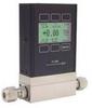 Gas Flow Transmitter - Laminar - Image