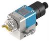 A25 F Flowmax® Automatic Airspray Spray Gun -Image