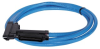 Patch Cord -- 525G2105E - Image