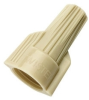 Twist On Wire Connector -- 30-341 - Image