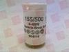 FANUC 36537 ( STARTER LAMP FLUORESCENT 155/500 4-65W ) -Image