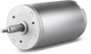 Brushless DC Motor for Garbage Processor -- PT5260220 -Image