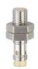 Inductive sensor -- IES217 -Image