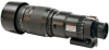 AstroScope 9350 Night Vision Pocketscope