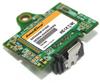 D150 SATA Module Series -- SATADOM D150SH