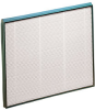 QuietFlo True HEPA Replacement Filter -- 30940