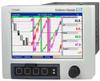 Liquid Analysis - Optical Transmitter -- Memograph CVM40 - Image
