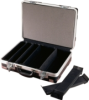 ATA Utility Case with Dividers -- GX-2