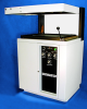 Vacumaster™ Skin Packaging System -- Model 1824T - Image
