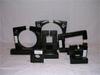 Split Core Transformer -- 3775FSH