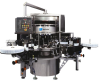 Standard Labeling -- Label-Aire Rotary Series 9000