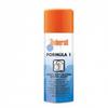 Ambersil Formula 1 -- W-AMS-F01