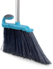Snap Broom - Large -- 8386