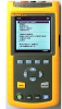 Power Quality Analyzer -- 09596910624-1 - Image