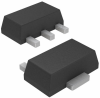 RF Amplifiers -- ADL5601ARKZ-R7TR-ND -Image