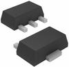 RF Amplifiers -- ADL5544ARKZ-R7DKR-ND -Image