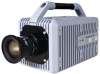 High Performance High-speed Camera System -- FASTCAM SA-X2