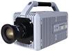 High Performance High-speed Camera System -- FASTCAM SA-X2 - Image