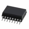 Motion Sensors - Accelerometers -- MMA1270KEG-ND -Image