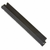 Backplane Connectors - DIN 41612 -- 478-4894-ND