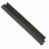 Backplane Connectors - DIN 41612 -- 478-4894-ND