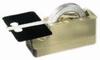 134610000 - Accessory Scienceware tape dispenser -- GO-08277-40