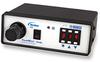 ValveMate™ 7094 Auger Valve Controller