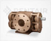 Edwards Series Rotary Gear Pump -- Model 400