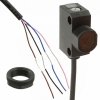 Optical Sensors - Photoelectric, Industrial -- Z5473-ND -Image