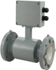 ModMAG® Electromagnetic Flow Meter -- Model M7600
