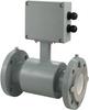Electromagnetic Flow Meter -- M7600 - Image