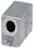 Heavy Duty Connectors - Housings, Hoods, Bases -- 1412726-ND -Image