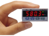 Digital Indicating Controller -- LT11130000-00A -- View Larger Image