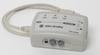 Industrial Network/Protocol Analyzer, DeviceNet Analyzer -- NetDecoder™ DeviceNet 1784-U2DN