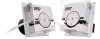 Surgical Ablation Pumps -- 400RXMD