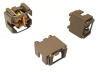 10.24uH, 20%, 7.6mOhm, 8Amp Max. SMD Shielded Inductor -- BT9340A-100MU - Image