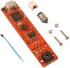 Evaluation Boards - Sensors -- 448-KP275PS2GOKITTOBO1-ND