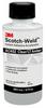 Glue, Adhesives, Applicators -- 3M160998-ND -Image