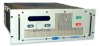 CLB Series - Low Frequency RF Power -- CLB 6000 - Image