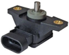 Hall-Effect Rotary Position Sensor -- 64R5817