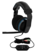 Corsair Vengeance 1300 Analog Gaming Headset -- CA-9011111-WW