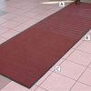 NOTRAX Opera 3-in-1 Entrance Mat -- 4366512