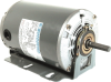 1/2 HP Furnace Fan Motor -- 0755868