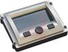 Toughened Display Bezel for LCD & VFD, Sealed, Scratch Resistant -- 70102234