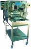 MAP Tray Sealer -- SLB 1000 SERIES